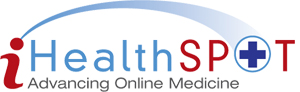 eznetpublish.ihealthspot.com